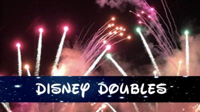 Disney Doubles