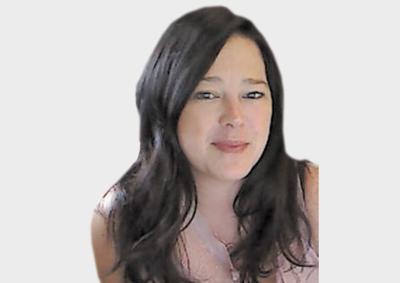 Alicia Hager