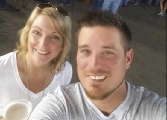 Cody Loomis pleads guilty in drunken driving deaths