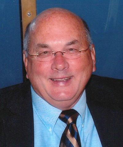 William Lee Rodgers