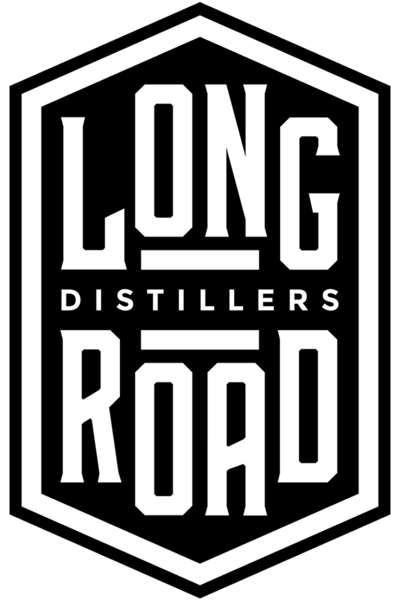 Long Road Logo