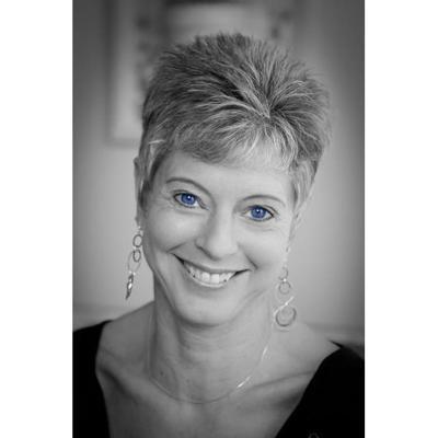 Sheryl Ann Nied
