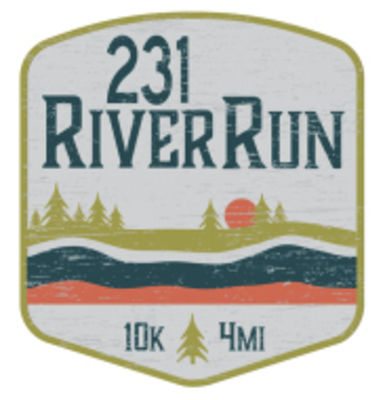 231 River Run raises funds for local trails