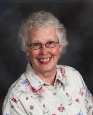 Linda Tebeau