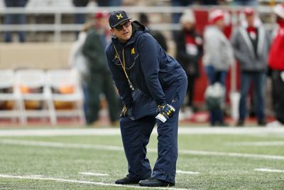 US-NEWS-JIM-HARBAUGH-IN-THE-DARK-MLI.jpg