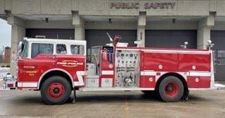 2 new GHDPS fire truck 1982 pumper.jpg
