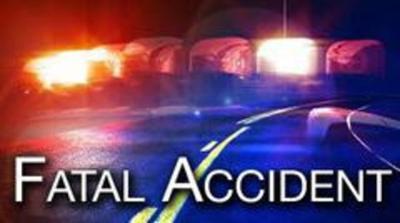 One dead in early morning crash on Port Sheldon Street