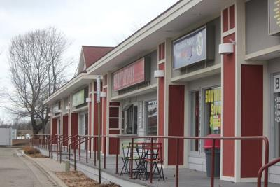 1 Negotiations approved for Grand Trunk Depot tenants