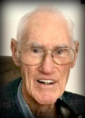 William 'Bill' A. Sanders