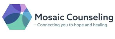 TCM Counseling changes name to Mosaic
