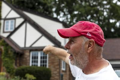 AP-NORC poll: Energy-saving habits vary in popularity