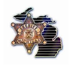Generic Sheriff Michigan.jpg