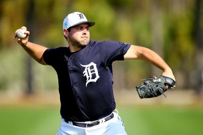 US-NEWS-TIGERS-MICHAEL-FULMER-SAVORS-TIME-MLI.jpg