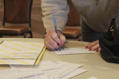 1 On the ballot: A look at contested races in Ottawa County