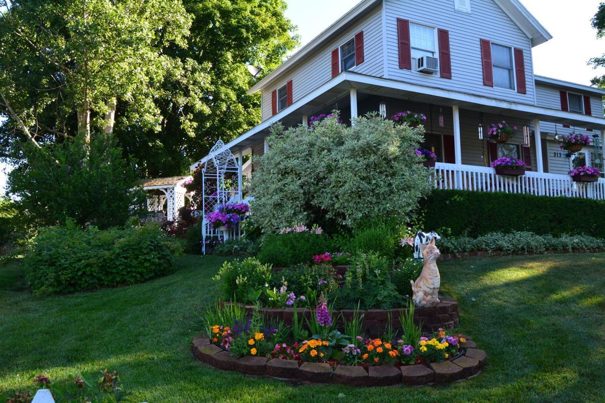 Tri-Cities Garden Walk returns June 26