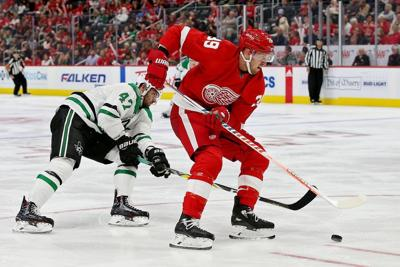 US-NEWS-FOR-RED-WINGS-ANTHONY-MANTHA-MLI.jpg