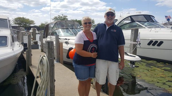 GH summer residents ready for Great Loop adventure | Boating