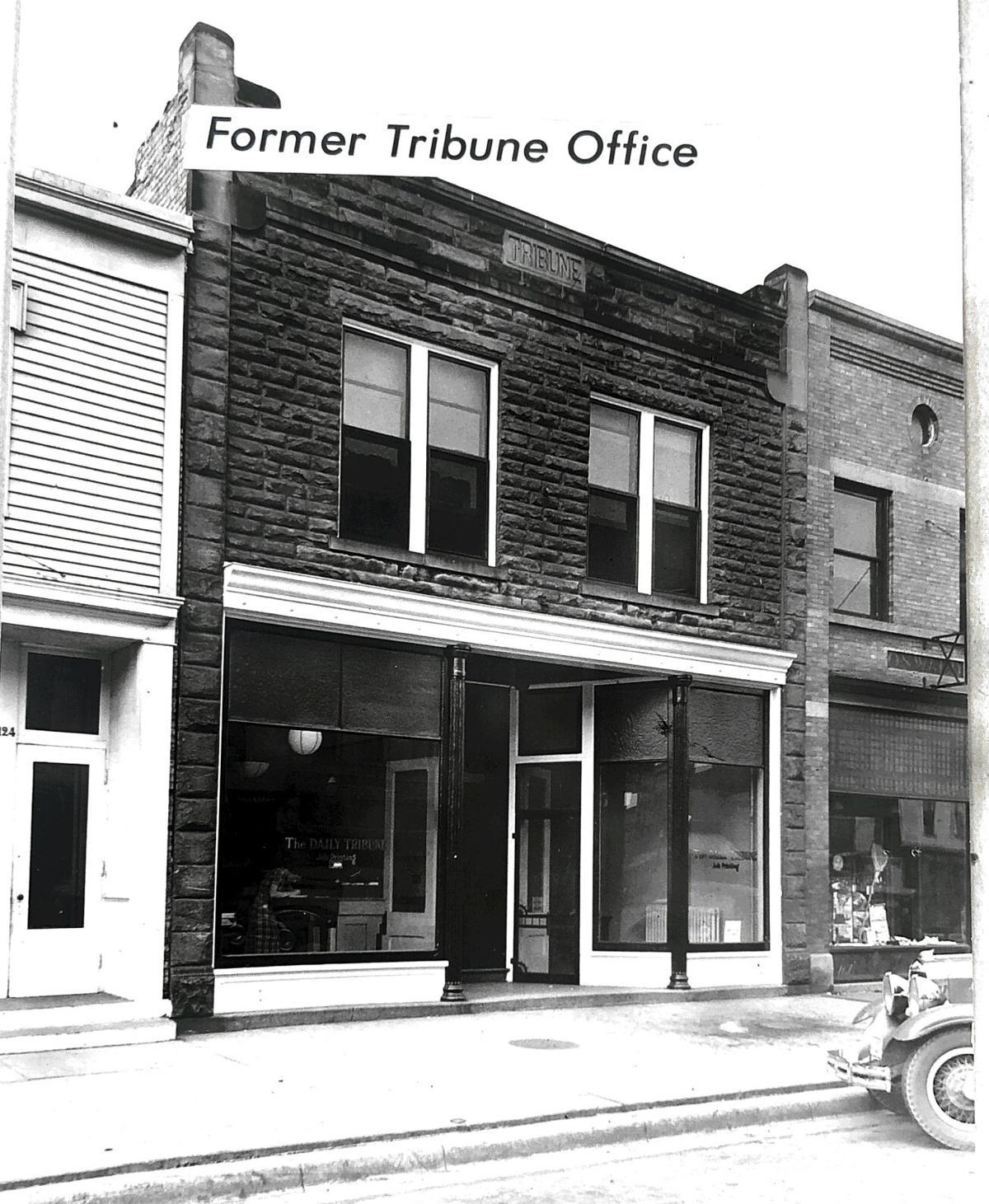 former trib office.jpg