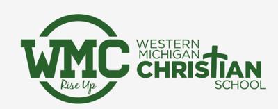 WMC Logo