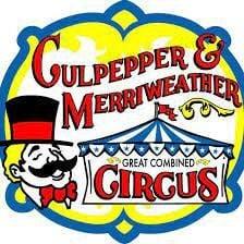 Culpepper and Merriweather