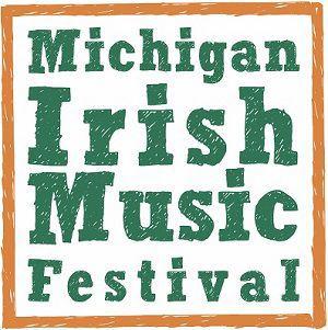 Michigan Irish Music Festival