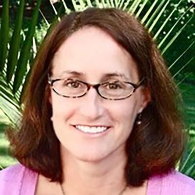 Lowe stepping down as executive director of READ