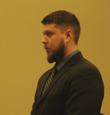 SL man pleads no contest to fatal crash charge