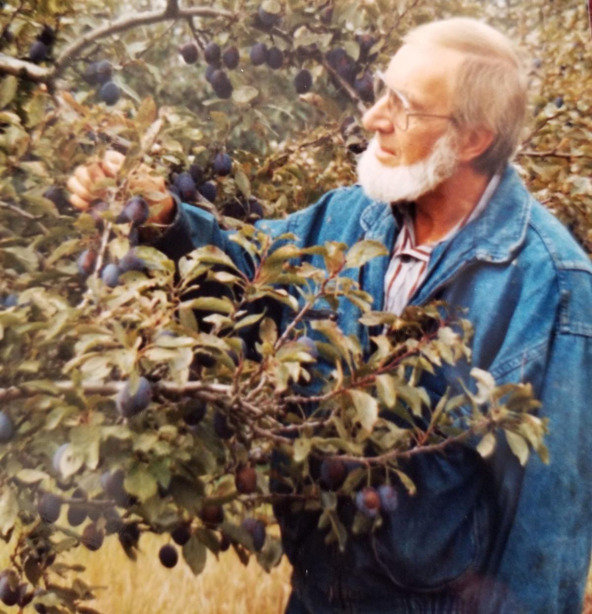 2 Carl Kobernik
