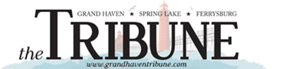 Grand Haven Tribune - Headlines