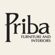 Priba Furniture U0026 Interiors