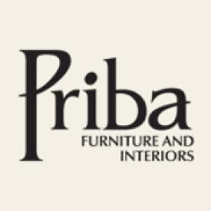 Ordinaire Priba Furniture U0026 Interiors | Mattresses | Bedroom Furniture | Greensboro,  NC | Greensboro.com