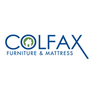 Colfax Furniture