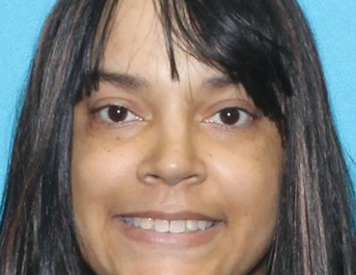 Missing High Point woman may be headed to Jacksonville | Local News