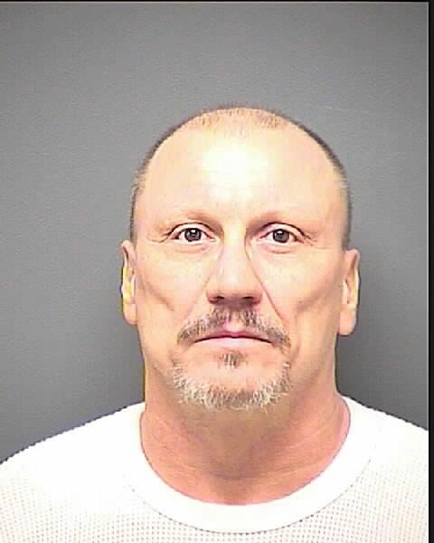 U S  Marshals arrest man in 2002 Greensboro homicide | News