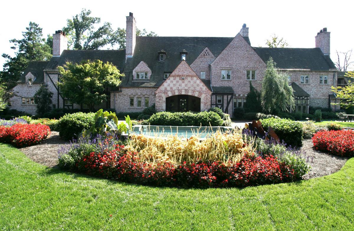 Image result for Images, Kornfeld estate