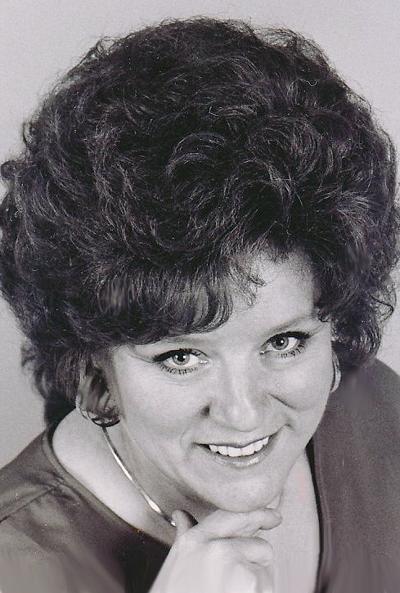 Milligan, Betty Keaton