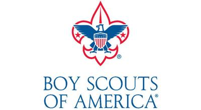 Image result for boy scouts logo