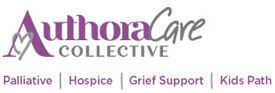 AuthoraCare Collective