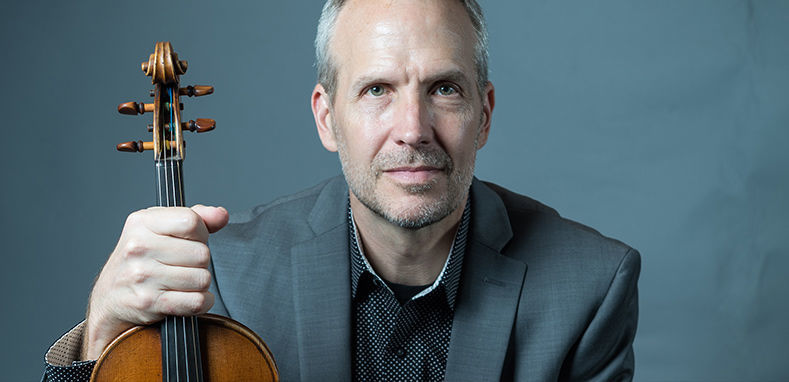 Jeffrey Multer