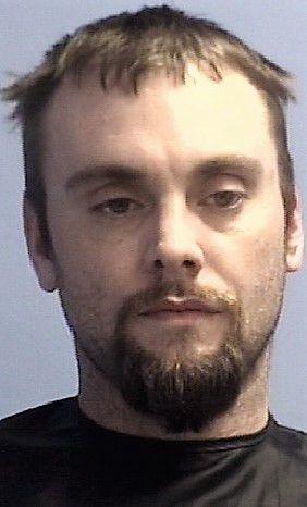 Eden Police Blotter | News | greensboro com