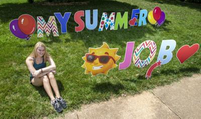 Summer Jobs (copy)