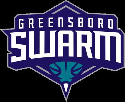 Swarm logo web 021121