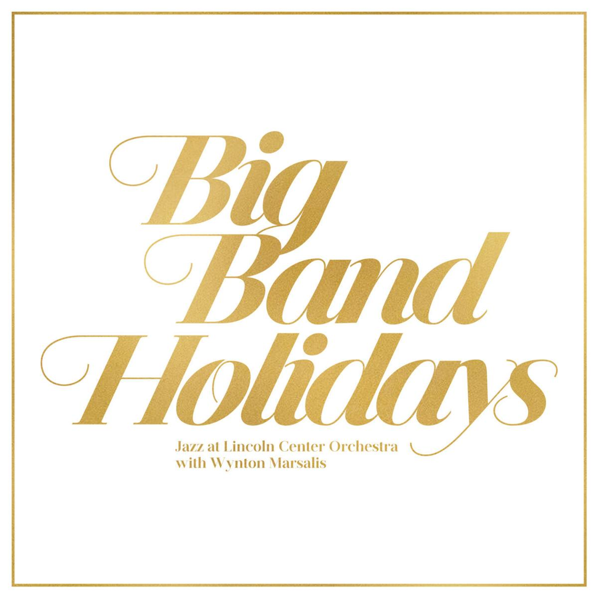 Holiday albums from Kenny Rogers, Kylie Minogue and more | GoTriad ...