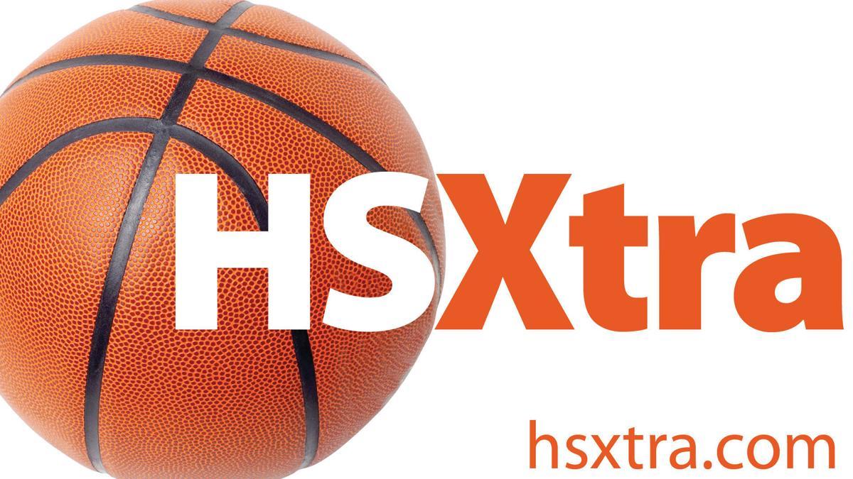 HSExtra-basketball.jpg (copy) (copy) (copy)