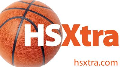 HSExtra-basketball.jpg (copy) (copy) (copy)