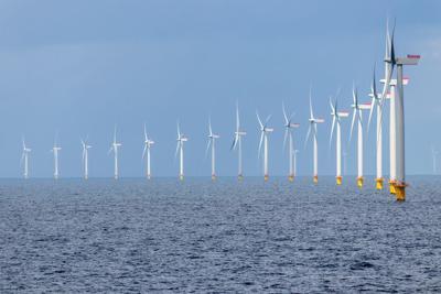 wind-energy-photo