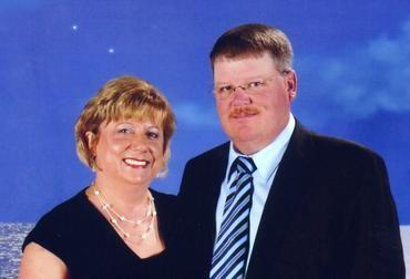 Reward offered in killing of Rockingham couple