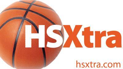 HSExtra-basketball.jpg (copy)