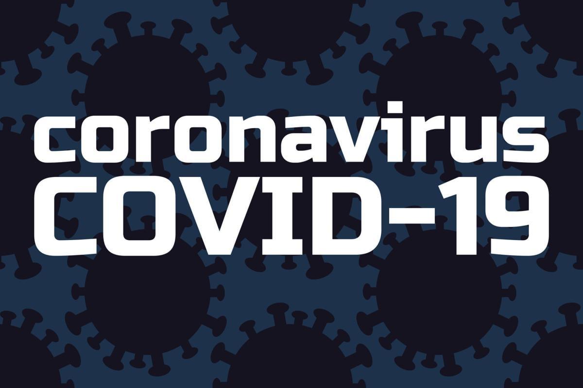 Novel coronavirus disease COVID-19, Wuhan coronavirus or 2019-nCoV acute respiratory disease.