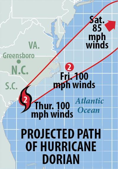 20190905g_nws_hurricane_ map